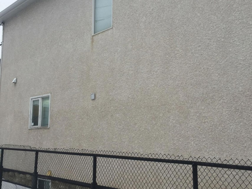 winnipeg exterior stucco acrylic stucco rokkon